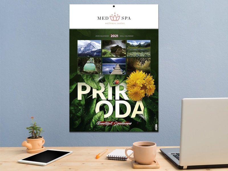 reklamni-materijal-swa-tim-reklamni-promo-kalendari-priroda-83-primer