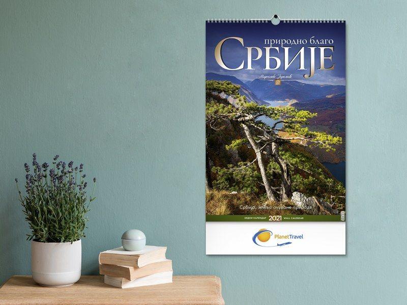 reklamni-materijal-swa-tim-reklamni-promo-kalendari-prirodno-blago-srbije-primer