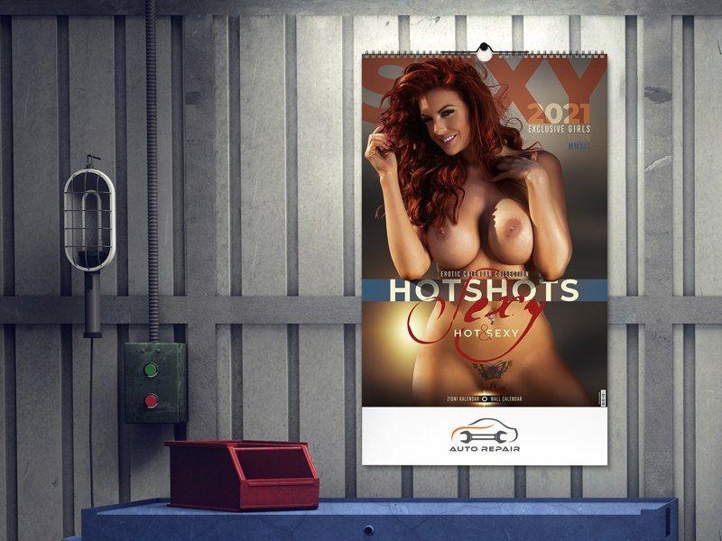 reklamni-materijal-swa-tim-reklamni-promo-kalendari-sexy-hotshots-primer