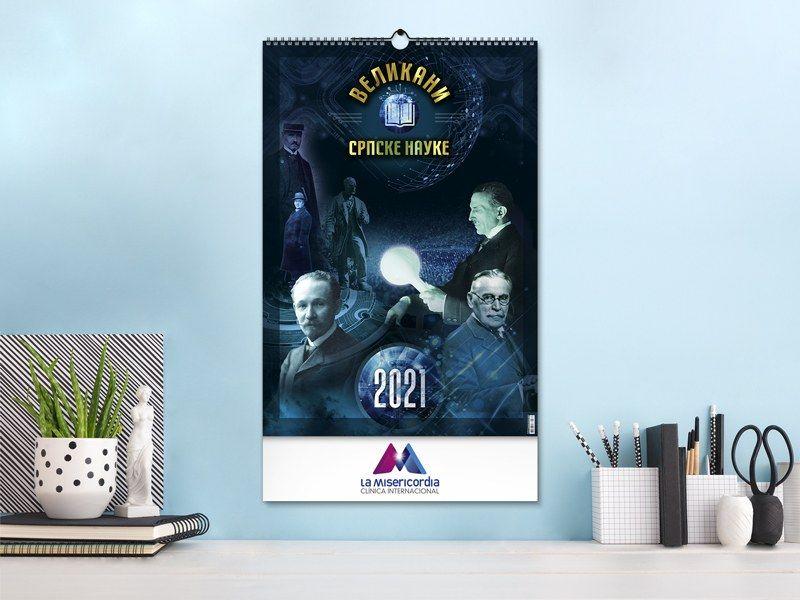 reklamni-materijal-swa-tim-reklamni-promo-kalendari-velikani-srpske-nauke-primer