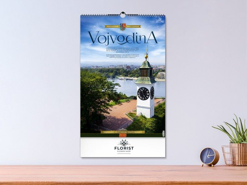reklamni-materijal-swa-tim-reklamni-promo-kalendari-vojvodina-primer