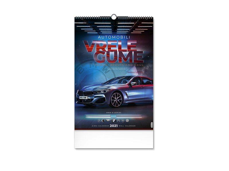 reklamni-materijal-swa-tim-reklamni-promo-kalendari-vrele-gume-izgled