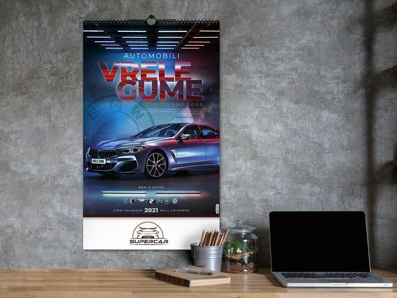 reklamni-materijal-swa-tim-reklamni-promo-kalendari-vrele-gume-primer