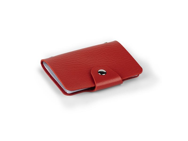 reklamni-materijal-swa-tim-reklamna-galanterija-kancelarija-kancelarijski-pribor-CHECK-boja-crvena