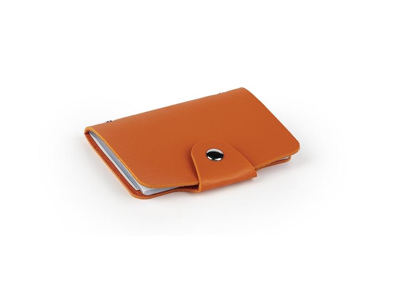 reklamni-materijal-swa-tim-reklamna-galanterija-kancelarija-kancelarijski-pribor-CHECK-boja-oranz