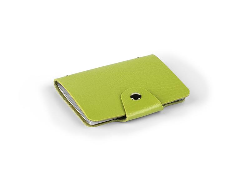 reklamni-materijal-swa-tim-reklamna-galanterija-kancelarija-kancelarijski-pribor-CHECK-boja-svetlo-zelena