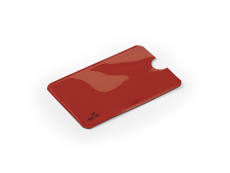 reklamni-materijal-swa-tim-reklamna-galanterija-kancelarija-kancelarijski-pribor-COVER-boja-crvena