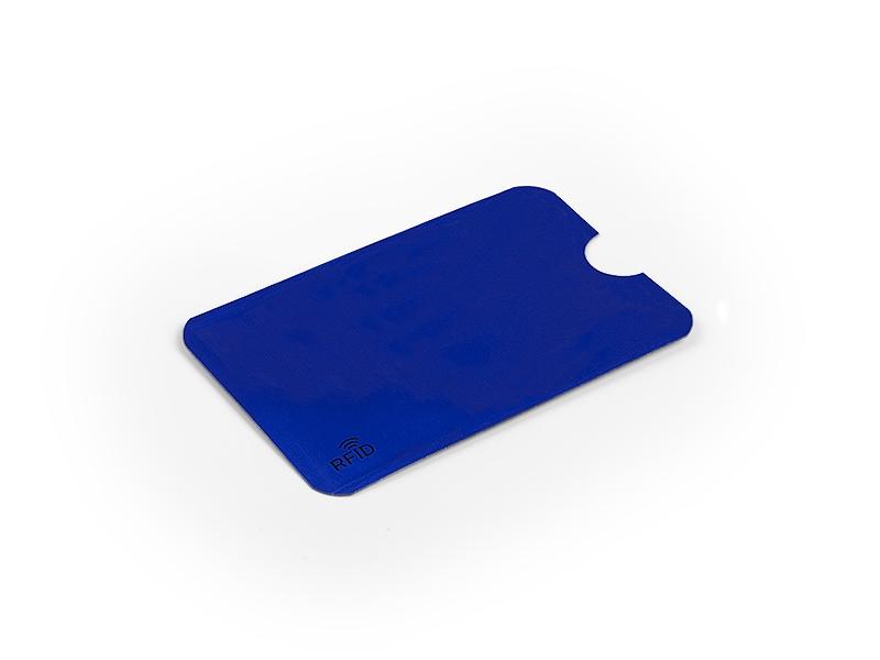 reklamni-materijal-swa-tim-reklamna-galanterija-kancelarija-kancelarijski-pribor-COVER-boja-plava