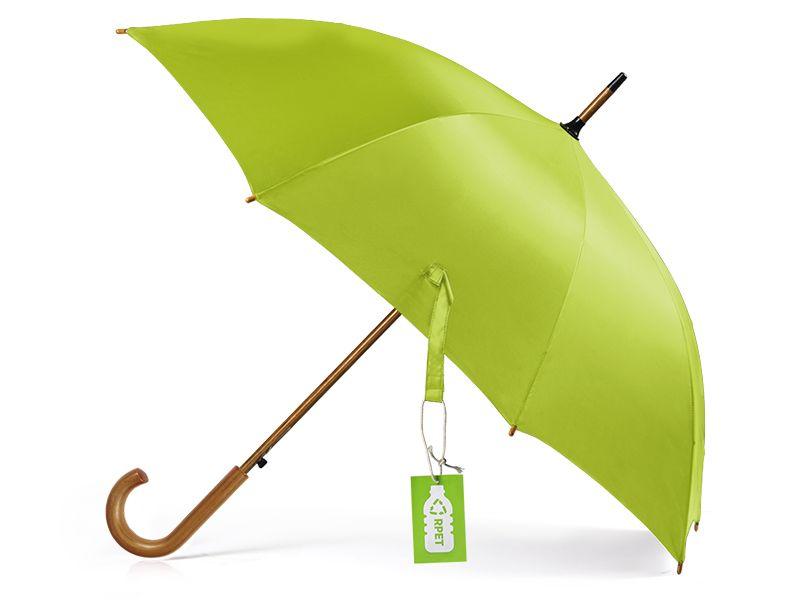 reklamni-materijal-swa-tim-classic-rpet-kisobran-sa-automatskim-otvaranjem-boja-zelena