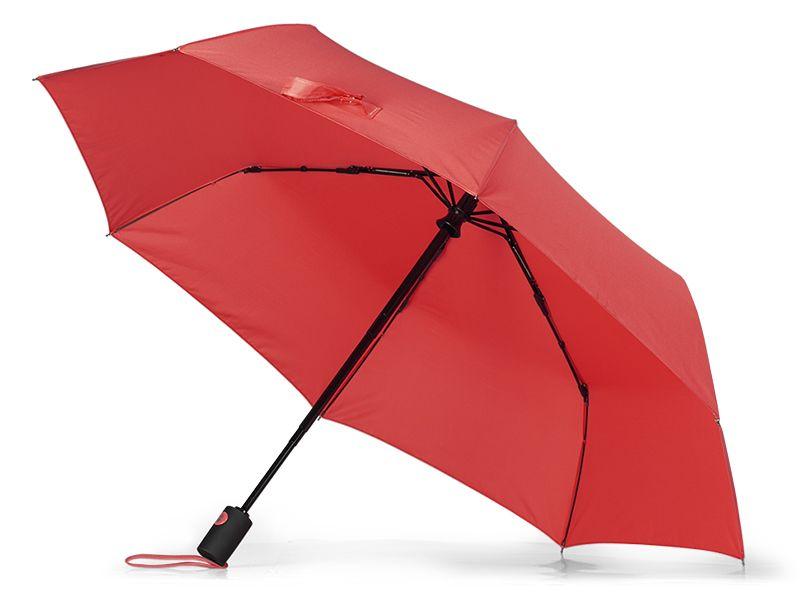reklamni-materijal-swa-tim-fiore-skopivi-kisobran-sa-automatskim-otvaranjem-i-zatvaranjem-boja-crvena