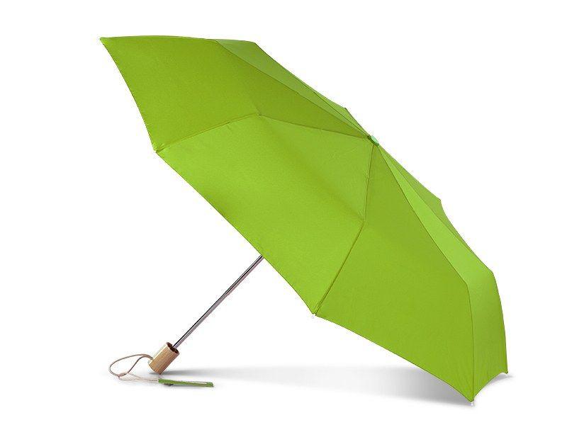 reklamni-materijal-swa-tim-reklamna-galanterija-kisobrani-AQUARIUS-kisobran-sa-automatskim-otvaranjem-zelena
