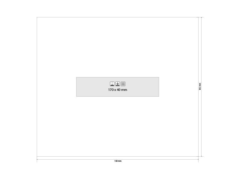 reklamni-materijal-swa-tim-kuhinjski-setovi-SLATE -stampa