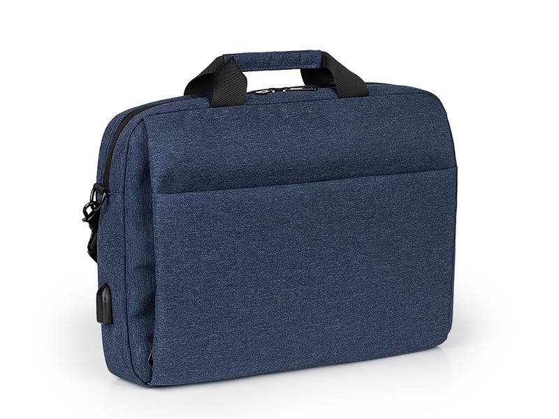 reklamni-materijal-swa-tim-reklamna-galanterija-torbe-laptop-torbe-BROOKLYN-boja-plava