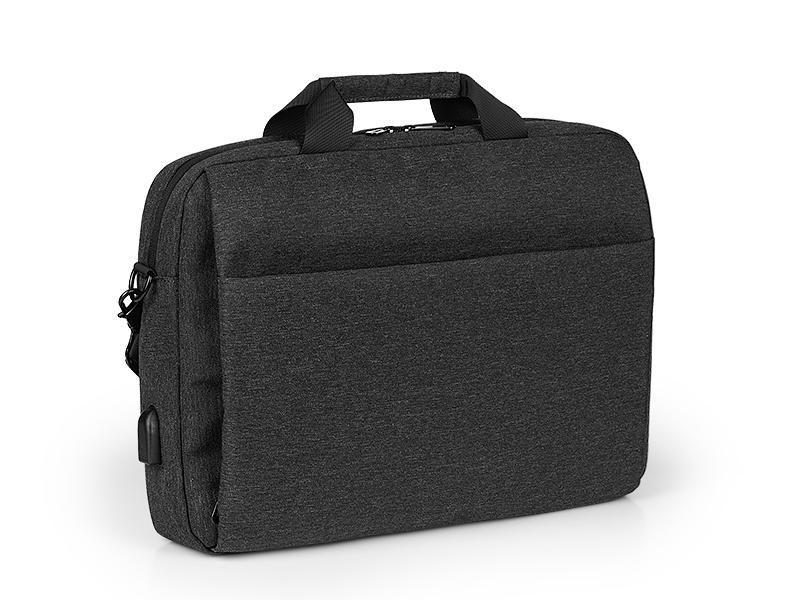 reklamni-materijal-swa-tim-reklamna-galanterija-torbe-laptop-torbe-BROOKLYN-boja-tamno-siva