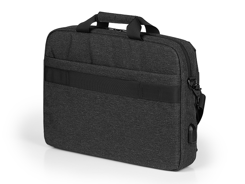 reklamni-materijal-swa-tim-reklamna-galanterija-torbe-laptop-torbe-BROOKLYN-izgled