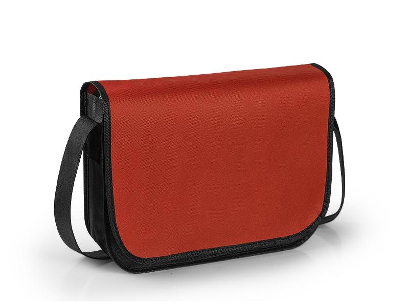 reklamni-materijal-swa-tim-reklamna-galanterija-torbe-laptop-torbe-MESSENGER-boja-crvena