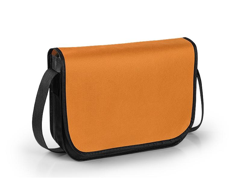 reklamni-materijal-swa-tim-reklamna-galanterija-torbe-laptop-torbe-MESSENGER-boja-oranz
