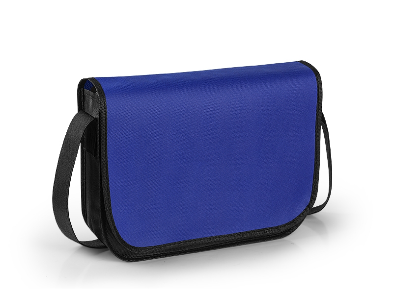 reklamni-materijal-swa-tim-reklamna-galanterija-torbe-laptop-torbe-MESSENGER-boja-rojal-plava
