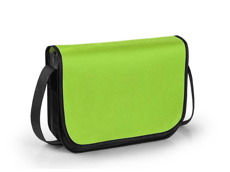 reklamni-materijal-swa-tim-reklamna-galanterija-torbe-laptop-torbe-MESSENGER-boja-svetlo-zelena