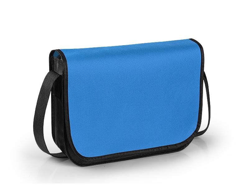 reklamni-materijal-swa-tim-reklamna-galanterija-torbe-laptop-torbe-MESSENGER-boja-tirkizno-plava