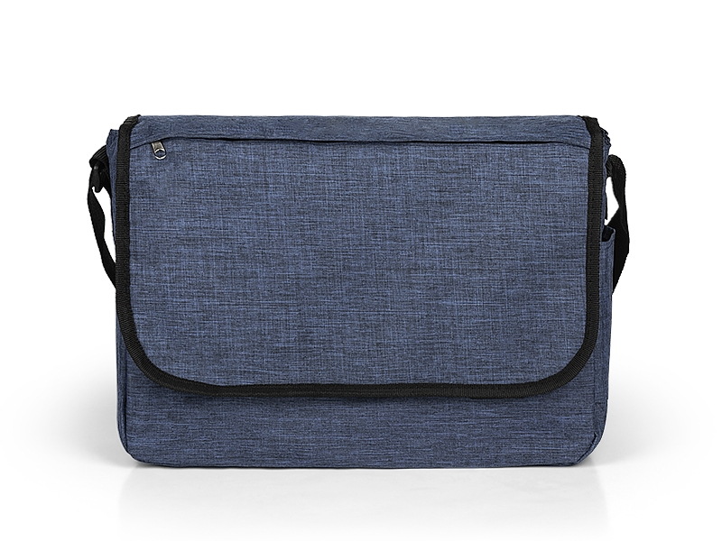 reklamni-materijal-swa-tim-reklamna-galanterija-torbe-laptop-torbe-TURRO-boja-plava
