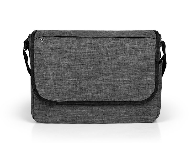 reklamni-materijal-swa-tim-reklamna-galanterija-torbe-laptop-torbe-TURRO-boja-siva