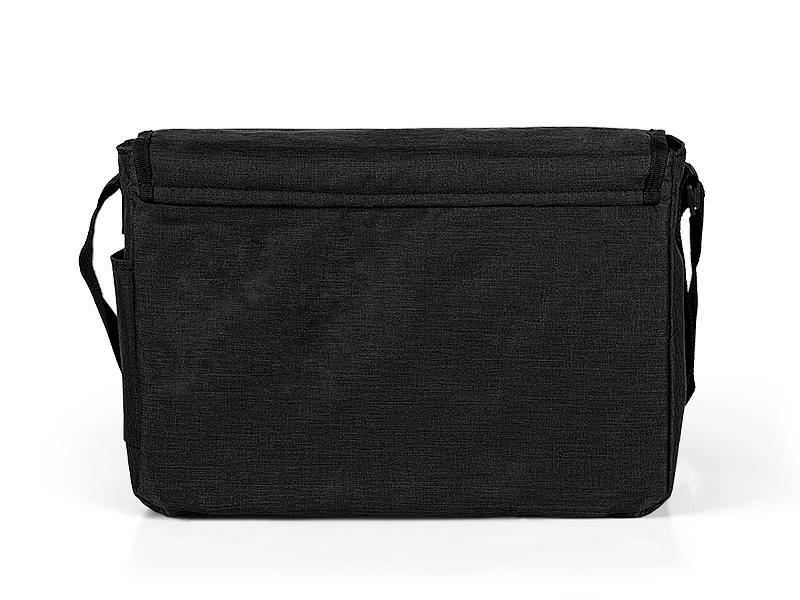 reklamni-materijal-swa-tim-reklamna-galanterija-torbe-laptop-torbe-TURRO-izgled