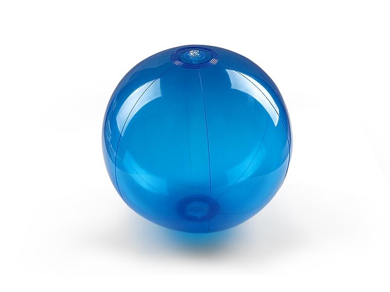 reklamni-materijal-swa-tim-reklamna-galanterija-letnji-proizvod-SANDY-boja-plava