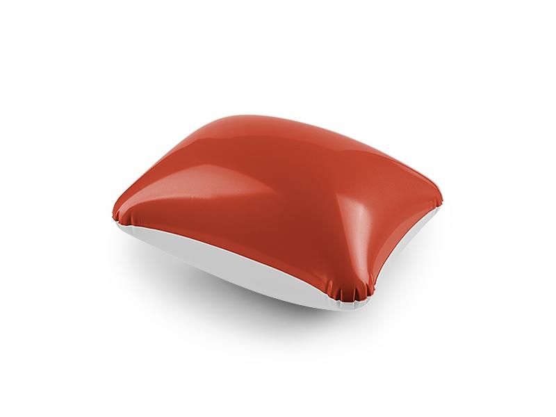 reklamni-materijal-swa-tim-reklamna-galanterija-letnji-proizvod-SANIBEL-boja-crvena