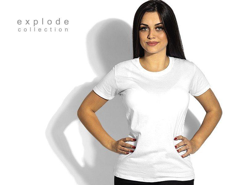 reklamni-materijal-swa-tim-reklamna-majica-master-lady-150-boja-bela2