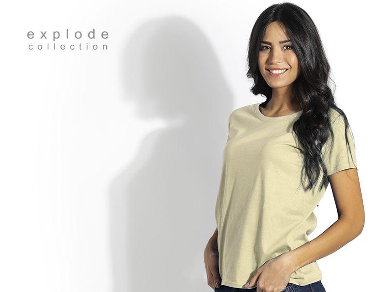 reklamni-materijal-swa-tim-reklamna-majica-master-lady-150-boja-bez2