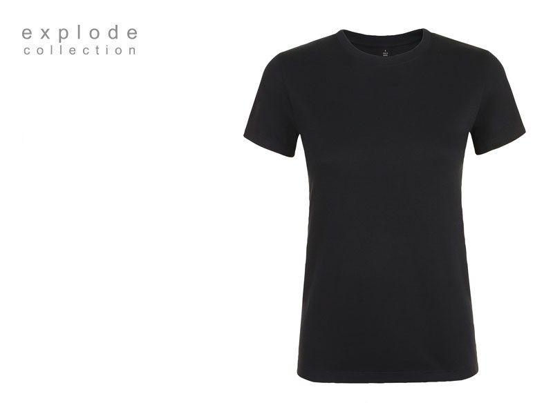 reklamni-materijal-swa-tim-reklamna-majica-master-lady-150-boja-crna