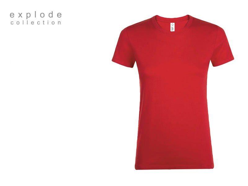 reklamni-materijal-swa-tim-reklamna-majica-master-lady-150-boja-crvena
