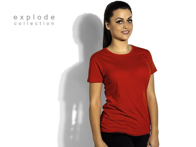 reklamni-materijal-swa-tim-reklamna-majica-master-lady-150-boja-crvena2