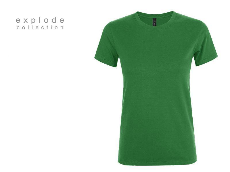 reklamni-materijal-swa-tim-reklamna-majica-master-lady-150-boja-kelly-green