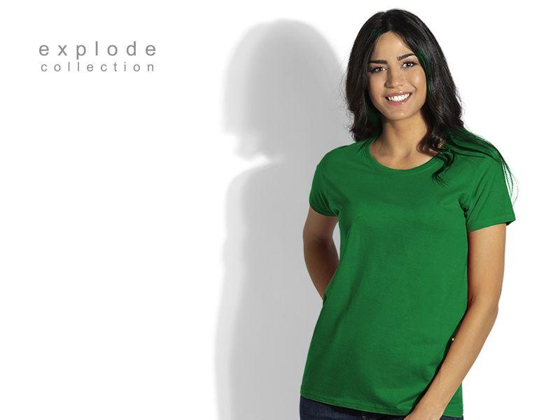 reklamni-materijal-swa-tim-reklamna-majica-master-lady-150-boja-kelly-green2