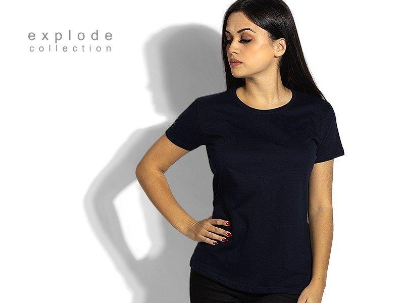 reklamni-materijal-swa-tim-reklamna-majica-master-lady-150-boja-plava2
