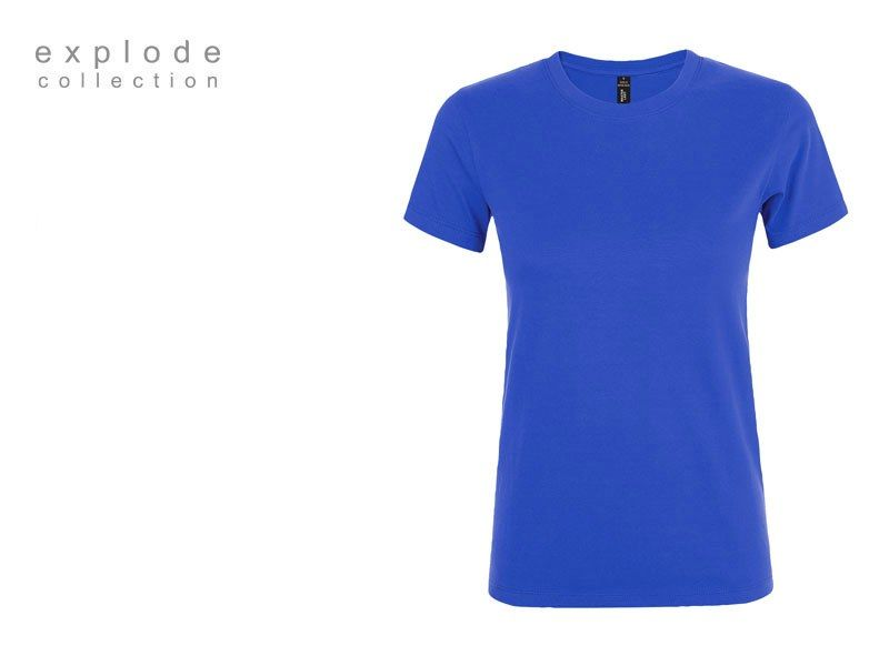 reklamni-materijal-swa-tim-reklamna-majica-master-lady-150-boja-rojal-plava