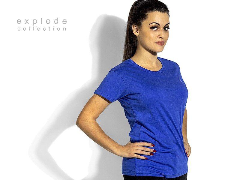 reklamni-materijal-swa-tim-reklamna-majica-master-lady-150-boja-rojal-plava2