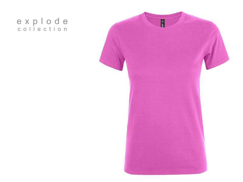 reklamni-materijal-swa-tim-reklamna-majica-master-lady-150-boja-roze