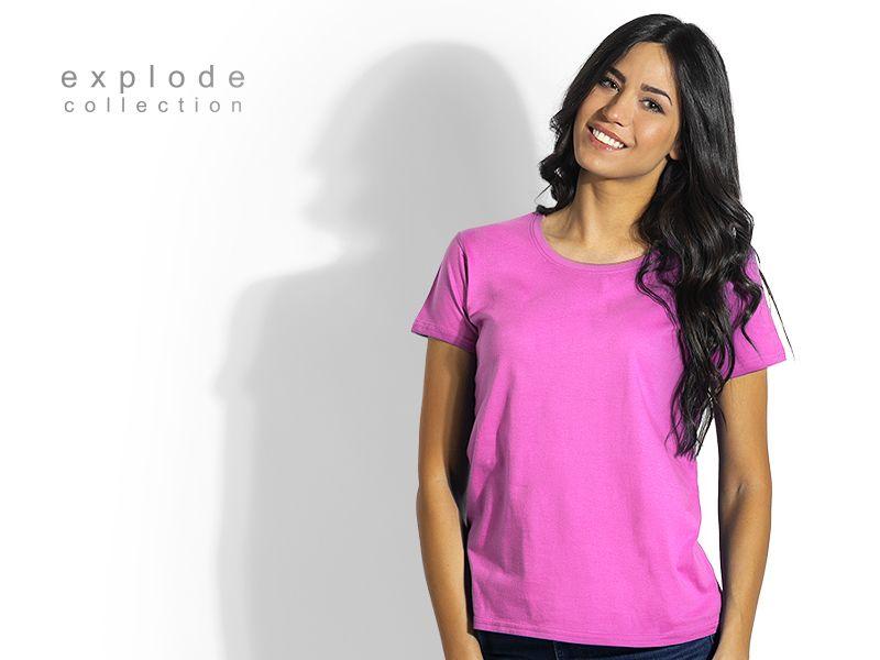 reklamni-materijal-swa-tim-reklamna-majica-master-lady-150-boja-roze2