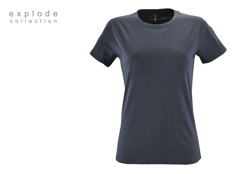reklamni-materijal-swa-tim-reklamna-majica-master-lady-150-boja-tamno-siva
