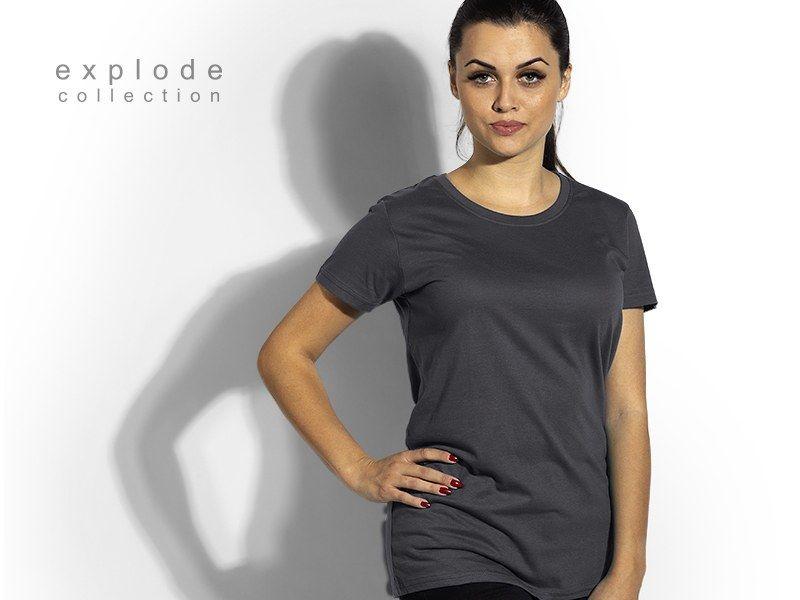 reklamni-materijal-swa-tim-reklamna-majica-master-lady-150-boja-tamno-siva2
