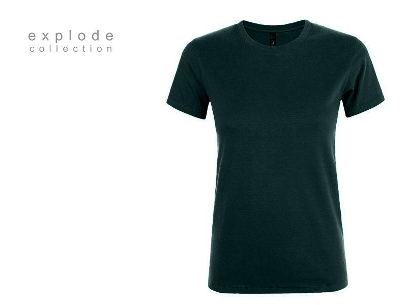 reklamni-materijal-swa-tim-reklamna-majica-master-lady-150-boja-tamno-zelena