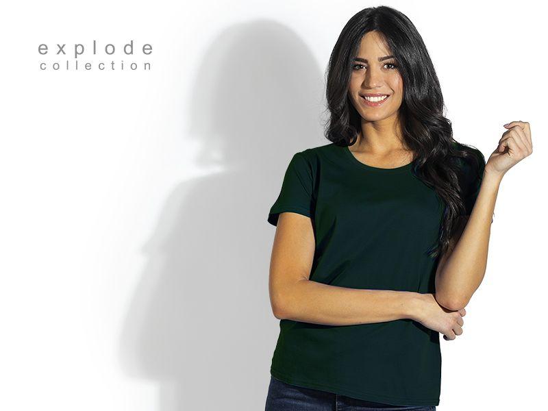reklamni-materijal-swa-tim-reklamna-majica-master-lady-150-boja-tamno-zelena2
