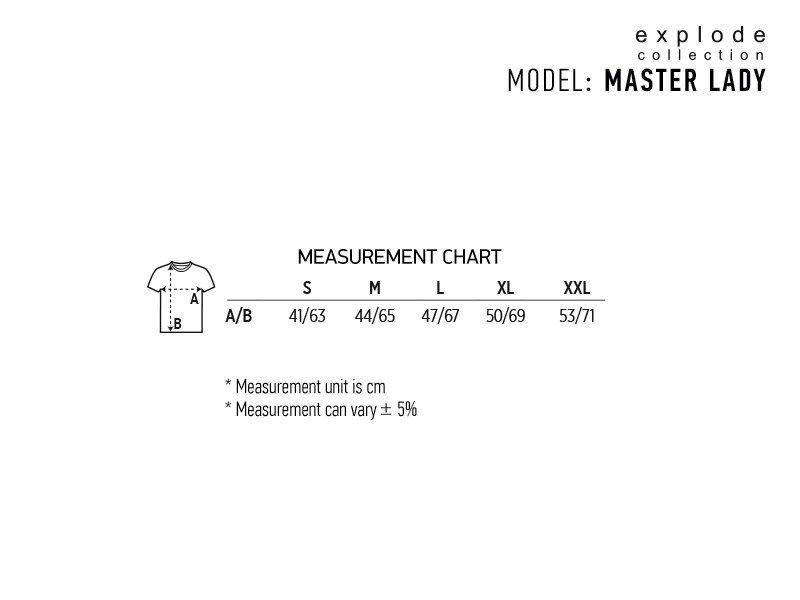 reklamni-materijal-swa-tim-reklamna-majica-master-lady-150-dimenzije