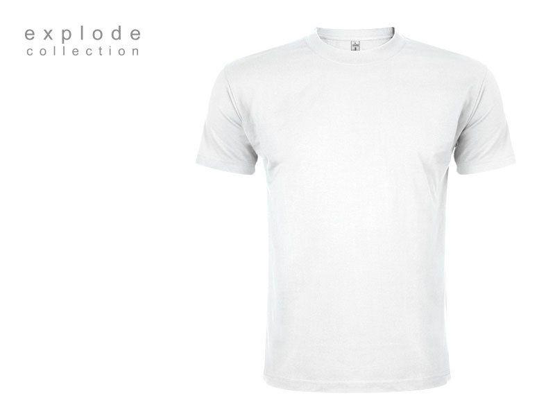 reklamni-materijal-swa-tim-reklamna-majica-master-men-150-boja-bela