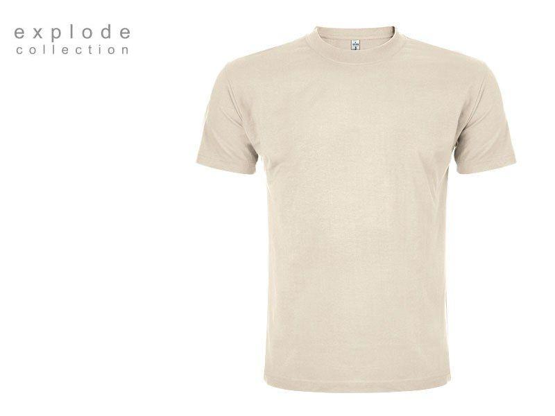 reklamni-materijal-swa-tim-reklamna-majica-master-men-150-boja-bez