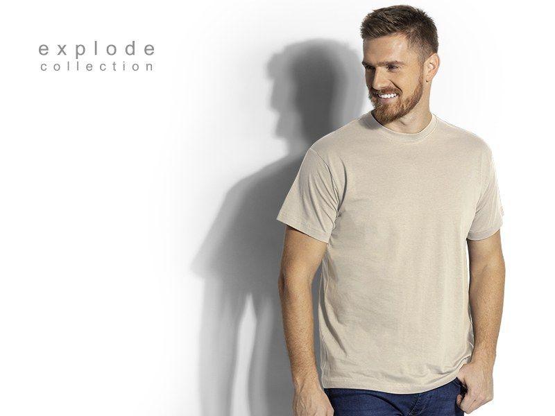 reklamni-materijal-swa-tim-reklamna-majica-master-men-150-boja-bez2