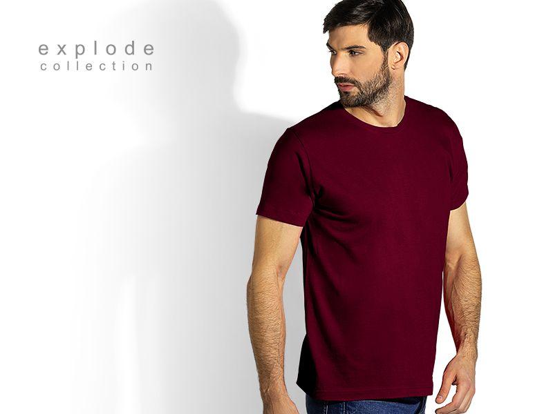 reklamni-materijal-swa-tim-reklamna-majica-master-men-150-boja-bordo2